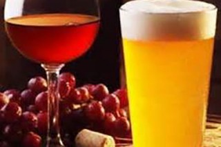 Beer-and-Wine