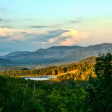 mountain property for sale north carolina