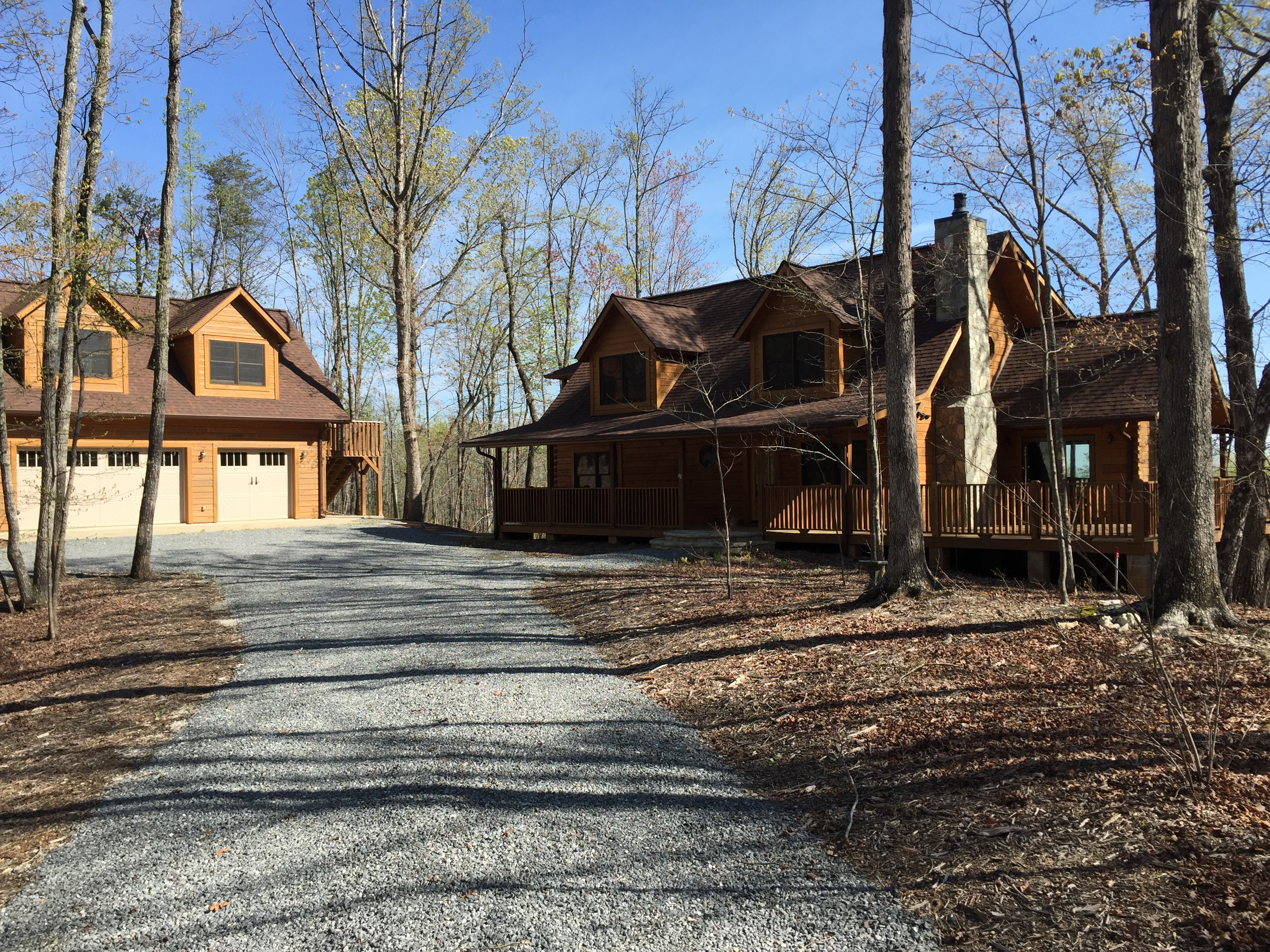 larger log cabin images nc for the mountain bear blue cabins stay jefferson ridge vacation main click above rental rentals about image black
